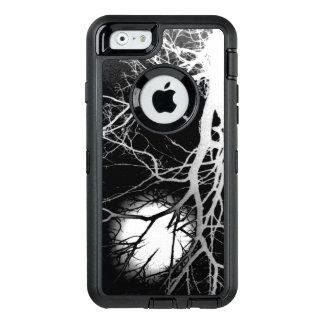 Moonlight OtterBox Defender iPhone Case