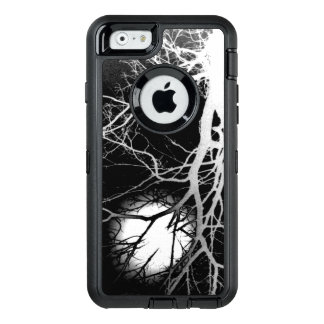 Moonlight OtterBox iPhone 6/6s Case