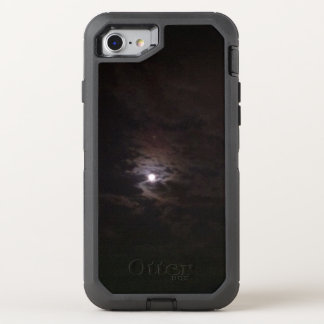 moonlight otterbox OtterBox defender iPhone 8/7 case