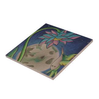 Moonlight Passion Ceramic Tiles