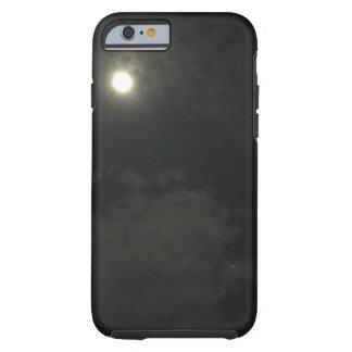 Moonlight Photo iPhone 6/6S Case