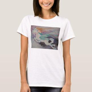 Moonlight Rider T-Shirt