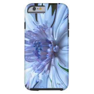 Moonlight Serenade Floral Phone Case By Suzy 2.0