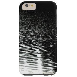Moonlight sparkle iPhone 6 Plus, Tough Tough iPhone 6 Plus Case