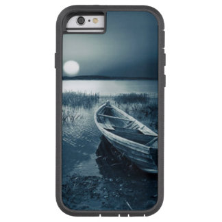 Moonlight Tough Xtreme iPhone 6 Case