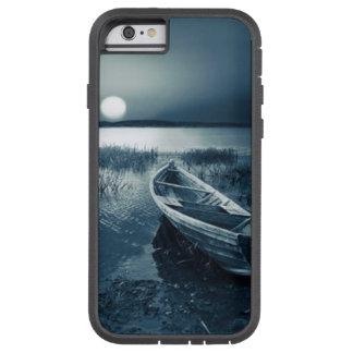 Moonlight Tough Xtreme iPhone 6 Case