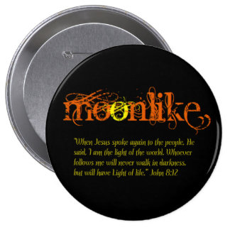 MOONLIKE button