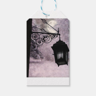 MOONLIT PACK OF GIFT TAGS
