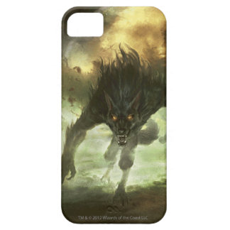 Moonmist iPhone 5 Covers