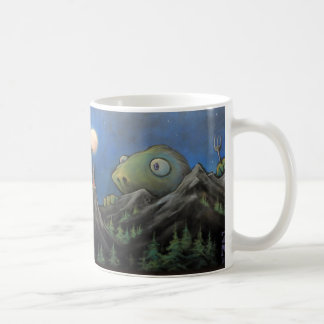 moonroast mug