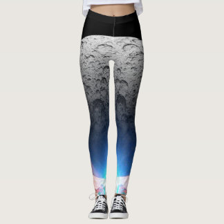 Moonscape Tights