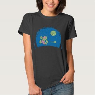Moonshadow 2: No Escape Tshirt