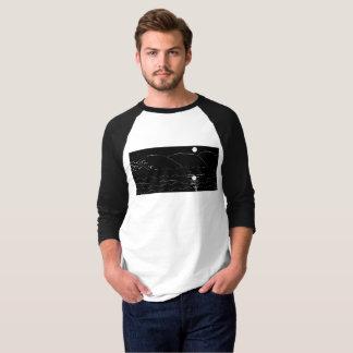 moonshine men's long sleeved shirt