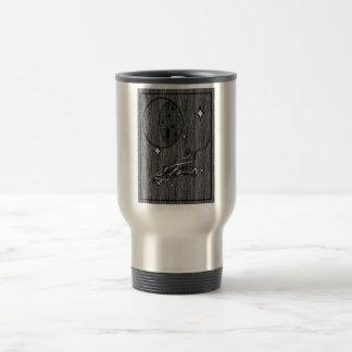 moonstar travel mug