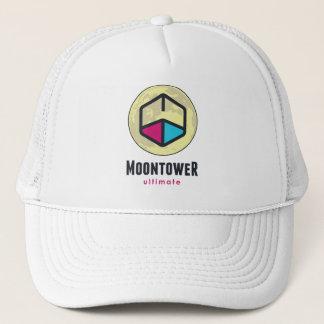 Moontower Ultimate Trucker Hat 2