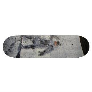 Moonwalk Skate Decks