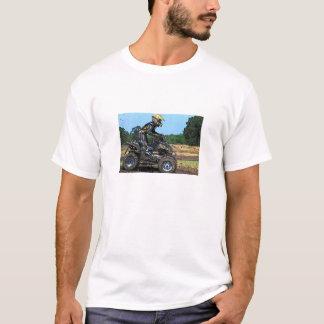 Moore Racing2 T-Shirt