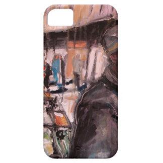 moore street dublin shopper case for the iPhone 5
