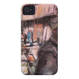 moore street dublin shopper Case-Mate iPhone 4 cases