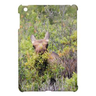 moose case for the iPad mini