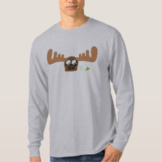 Moose Doo T-Shirt