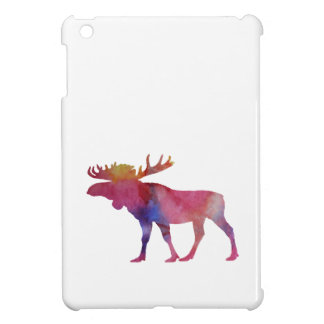 Moose iPad Mini Case