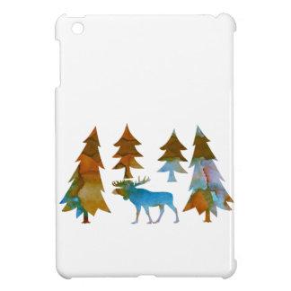 Moose iPad Mini Cases