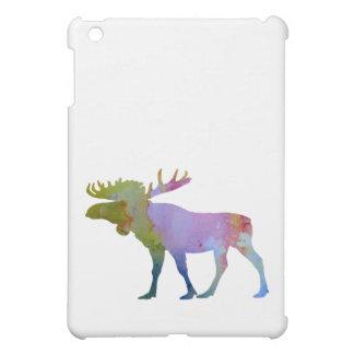 Moose iPad Mini Cover