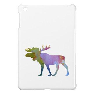Moose iPad Mini Covers