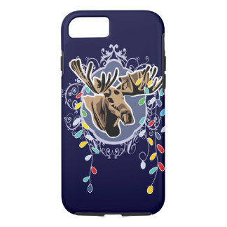 moose iPhone 7 case