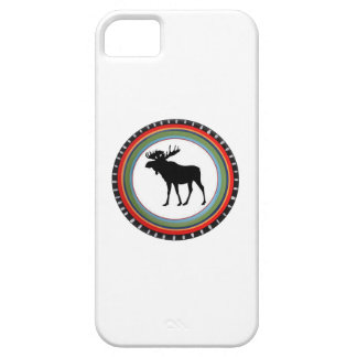 MOOSE TO SHOW iPhone 5 COVERS