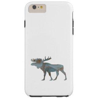 Moose Tough iPhone 6 Plus Case