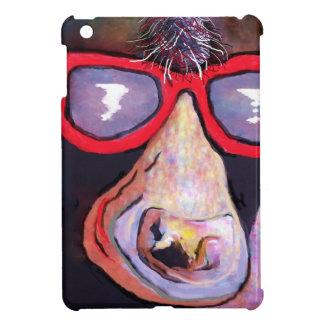 MOOvie Star COW iPad Mini Cover
