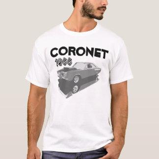 Mopar - 1966 Dodge Coronet T-Shirt