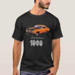 Mopar - 1969 Plymouth Road Runner T-Shirt