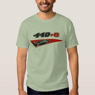 Mopar - 440+6 + Air Grabber Tee Shirts
