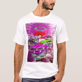 MOPAR 60's T-Shirt! T-Shirt