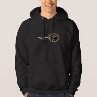 Mopar - Plymouth Duster Hoodie