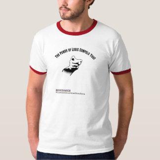 More BionicDance Gear! T-Shirt