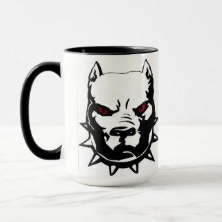 More Coffee Mug