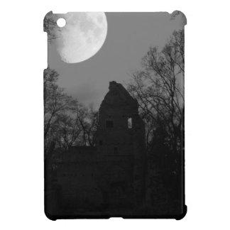 more klodter at night iPad mini cases
