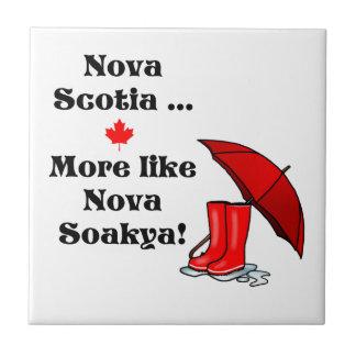More like Nova Soakya, Canada Ceramic Tiles