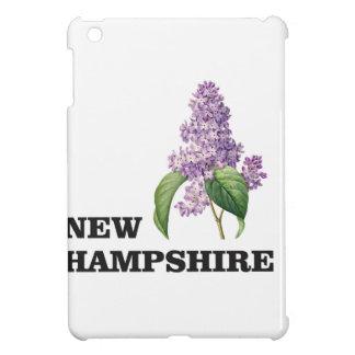 more New hampshire iPad Mini Cases