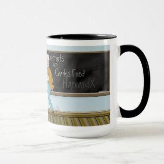 More styles of Mug