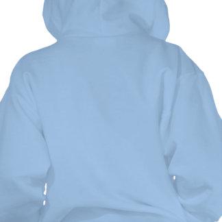 More Tarantulas, Please!- kids hoodie