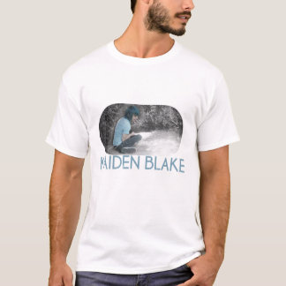 More Than A Scene King T-Shirt