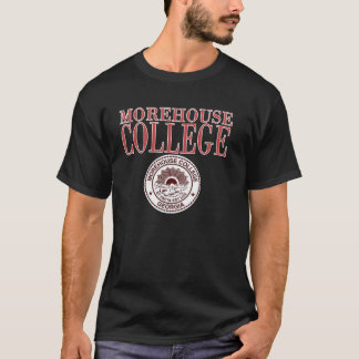 MOREHOUSE2 T-Shirt