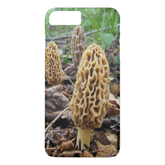 Morels iPhone 7 Plus Case