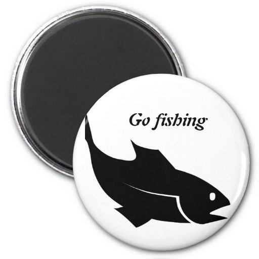 go fishing 2 world of fishing cheating