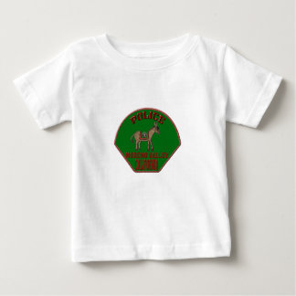 Moreno Valley Police Baby T-Shirt